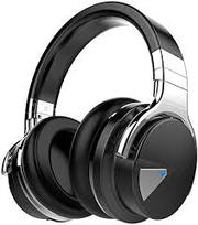 COWIN E7 Bluetooth Headphones